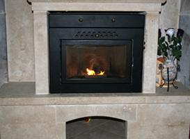 le chauffage chauffagiste c te d 39 or 21. Black Bedroom Furniture Sets. Home Design Ideas